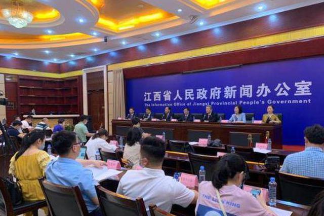 江西支持民营企业改革发展20条出炉