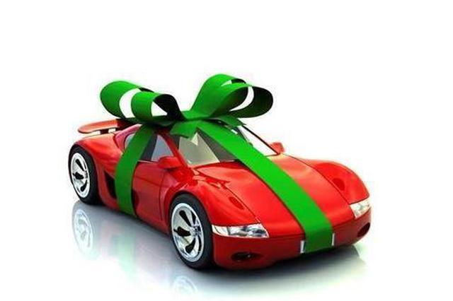 6月1日起 外地居民凭身份证就可以在江西买车了