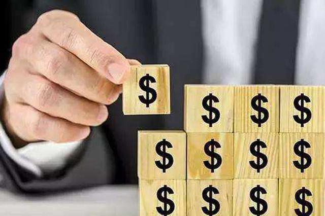 前5月江西重点项目完成投资超千亿元 占年计划43.1%
