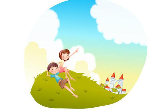 九江中小学暑假放假时间、秋季开学时间定了!