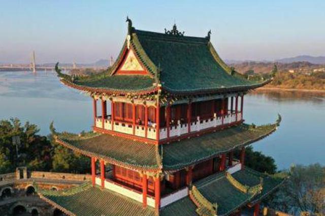 赣州出台措施激活疫后旅游市场 奖金共计2000万元