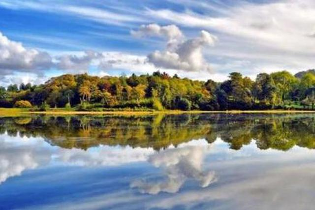 持续变好!江西9月空气水环境质量情况公布