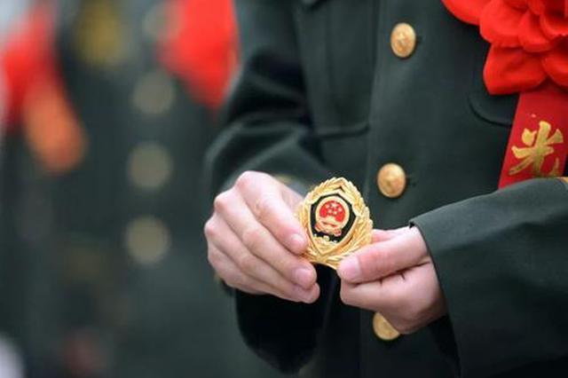 江西省教育厅:推出退役军人学历提升专项计划