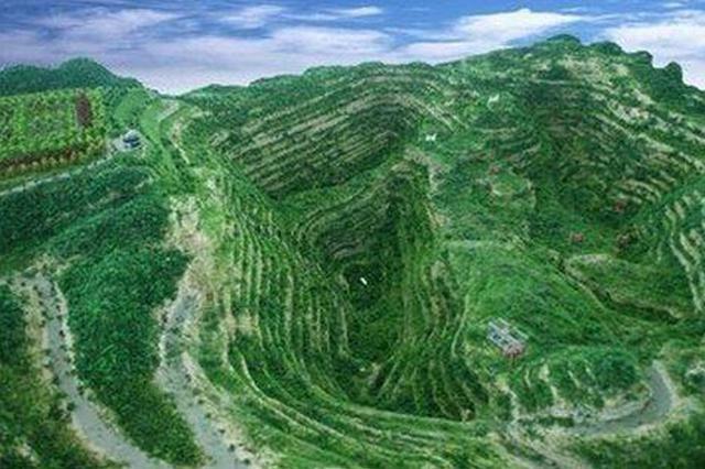 江西省绿色矿山建设新格局基本形成