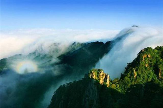 江西省文化和旅游产业链投资合作对接会在深举行