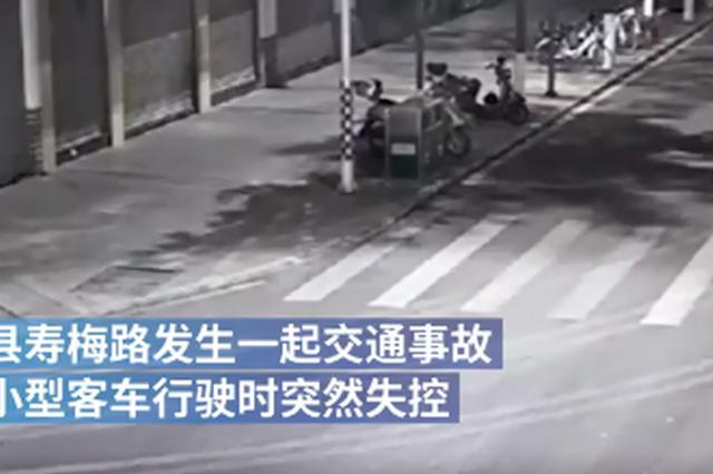 赣州一男子凌晨酒驾撞倒多棵树后翻车 涉嫌危险驾驶罪
