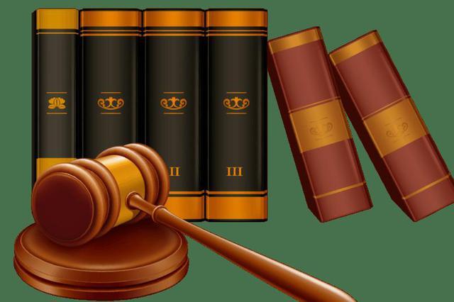上饶叶某军等人犯罪案件一审宣判 首犯获刑12年