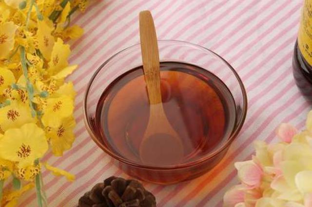 南昌绿亮茶油实业菜籽油违规添加增香剂