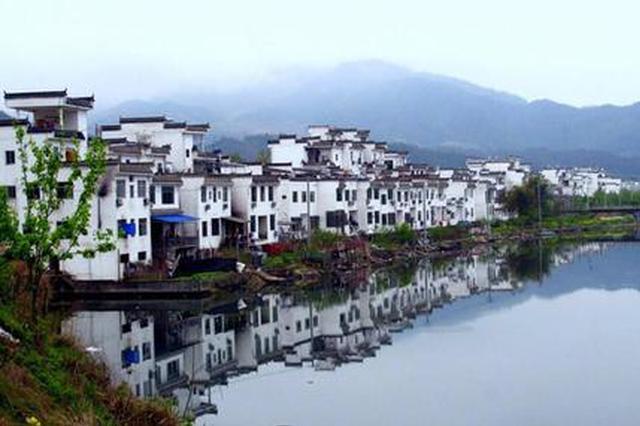 江西17个村镇拟入选省级非遗传承小镇
