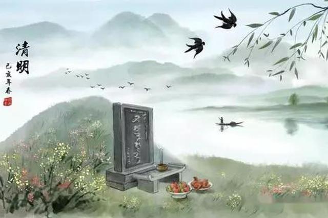 新中国成立以来江西公安机关428人因公牺牲