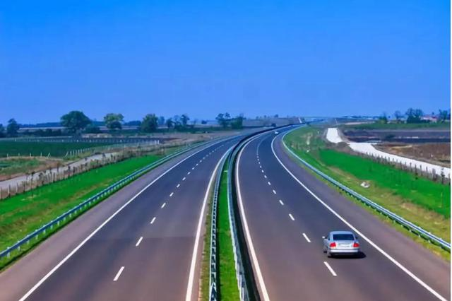 全长33公里!九江将新增一条高速公路!