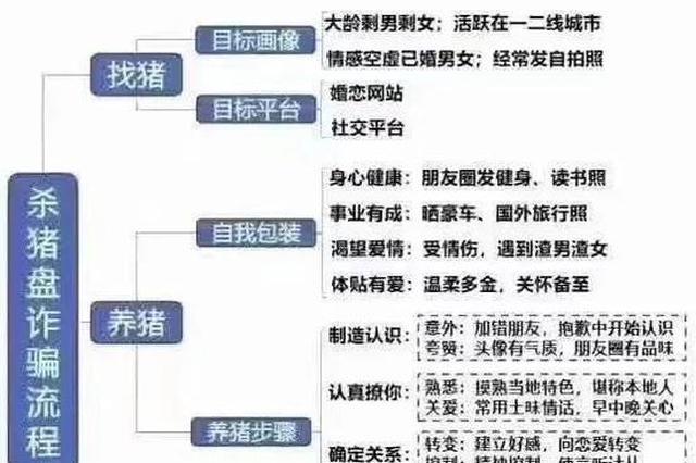 """""""杀猪盘""""升级!九江2名单身女子被骗了230000元"""