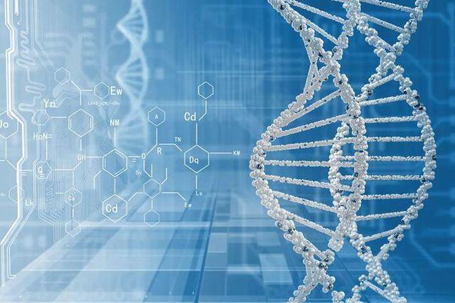 江西出台13项惠企政策措施 支持生物医药产业发展