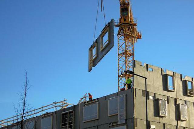 江西:住宅专项维修资金不得挪用、占用 但可应急使用