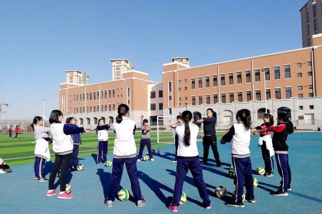 威尼斯人真人省2020年威尼斯人真人棋牌中国行动各项指标持续改善
