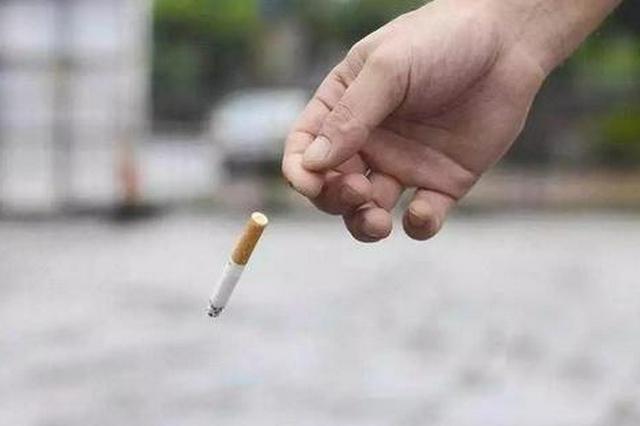 一个烟头引发的惨案!抚州七旬老翁失手烧死妻子