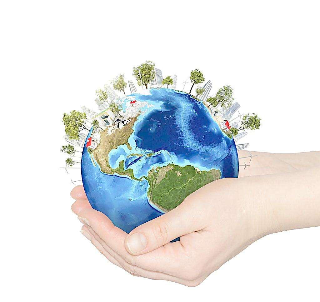 中央生态环保督察组向江西移交第二批信访件
