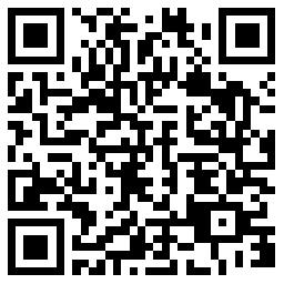 扫码查看江西省人民政府办公厅关于支持首台(套)重大技术装备创新发展的若干意见
