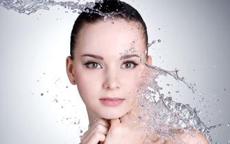 女性应该如何护肤保湿 保湿避免哪些误区?
