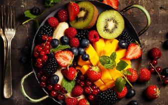 冬天应多吃水果 这3种水果最适合冬季吃