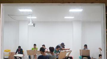 黎川:依托油畫產業打造文化名片