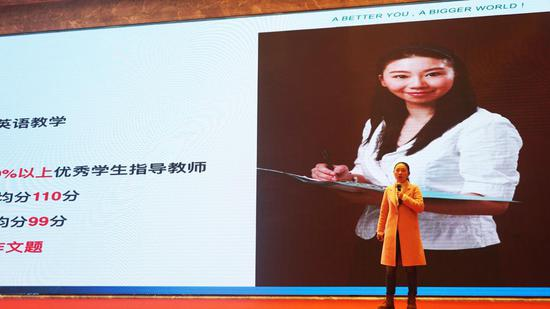 方才已往的双11 1000+位南昌中考家长来到了这里(责编保举:高中数学zsjyx.com)