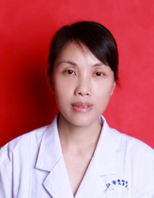 想怀个健康宝宝?九江市妇幼保健院孕前保健专科、早孕门诊开诊啦