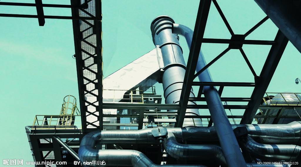 工业增 投资升 消费稳 前5个月江西省经济稳步发展