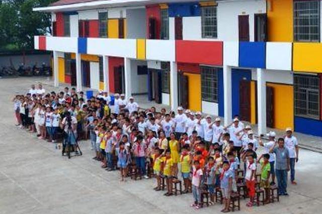 省疾控:诺如病毒处于活跃期 多所学校出现呕吐病