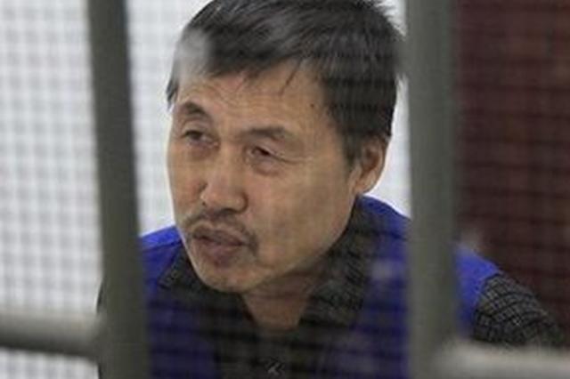 男子冒充省委领导秘书密友骗10多万 潜逃5年被抓