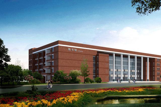 教育部公示 江西两所学校拟升级为本科高校