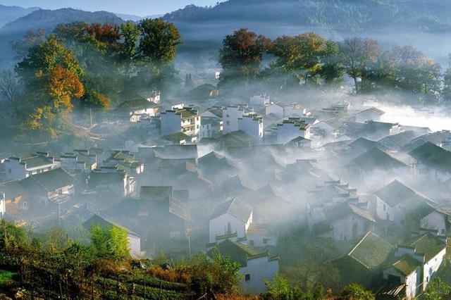大年初一江西接待游客478.6万人次 收入26.55亿元