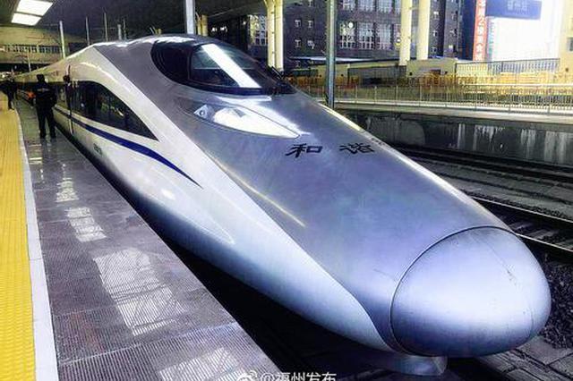 大年初一南铁迎客运小高潮 初五前往北上广余票充足