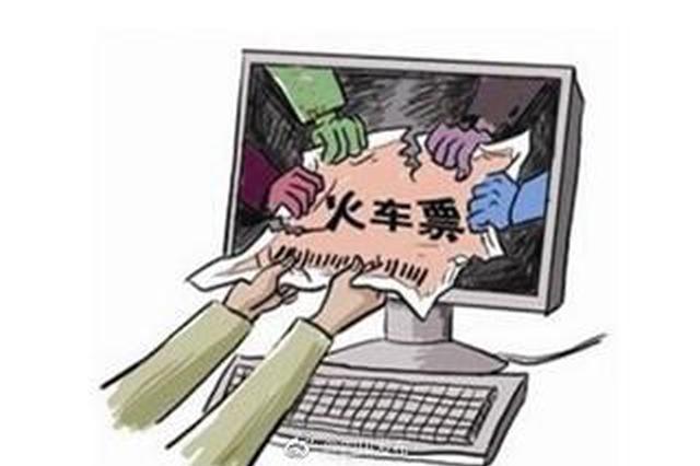 2月20日至23日江西去广深沪动车余票紧张