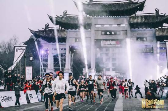 3月跑圈舆情观测 老当益壮的必赢亚洲登录受到热捧