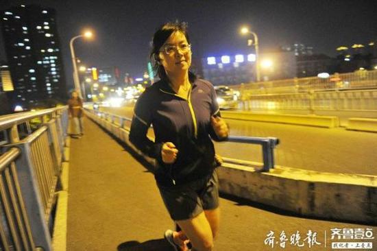 http://www.uchaoma.cn/tiyu/1200846.html