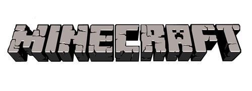 我的世界:minecraft