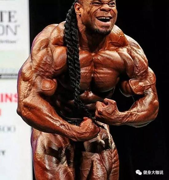 steroids bodybuilding pictures