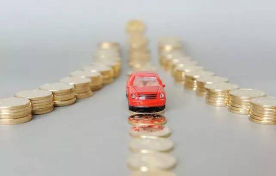成交总额超139亿 六月全国车贷大排名