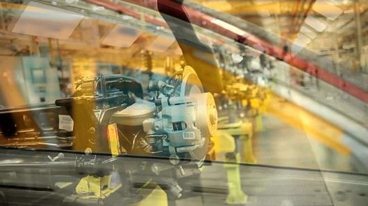 欧宝考虑重返中国 或投产于PSA在华工厂