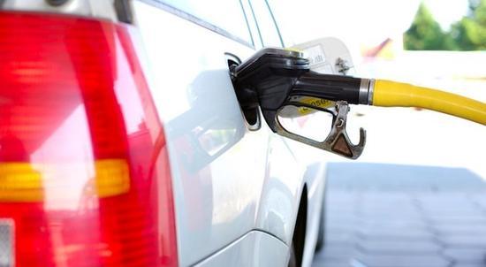 供应收紧预期升温 国际油价周线两连阳
