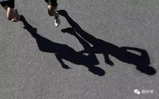 身材与寿命的关系 怎样跑步更益于长寿?