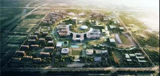图片来源:杭州日报