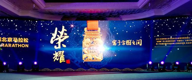 http://www.jindafengzhubao.com/zonghexinxi/47946.html