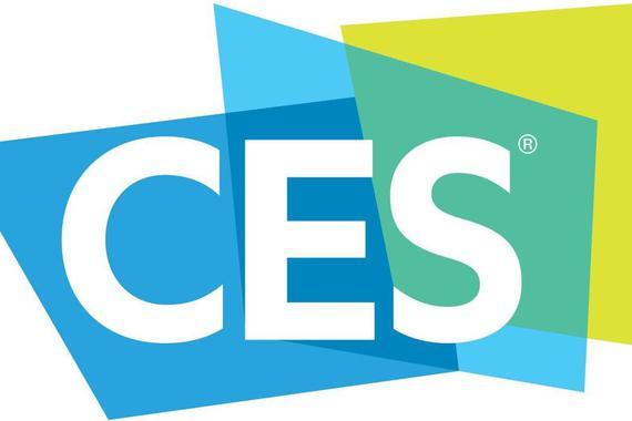 CES2021:值得关注的6大趋势 5G将更加主流