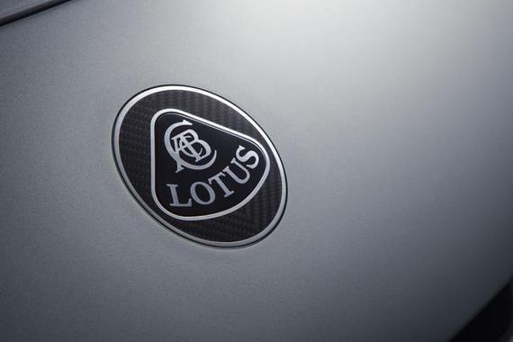 彭博社爆料:吉利拟为路特斯品牌融资10亿美元 关注中国EV市场