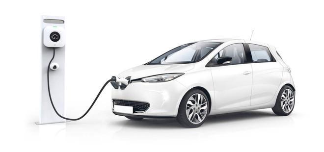 大摩:20年后电动汽车市场占有率超70%,特斯拉退居第三