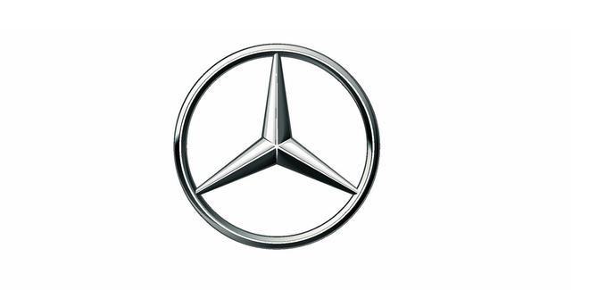 奔驰计划十年内 削减七成内燃机车型