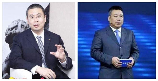 接替陈桂祥 刘宇出任北京现代常务副总经理