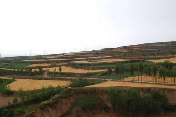8600km 三个男人开着奥拓自驾去西藏(上)